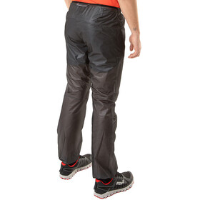 inov-8 Ultrapant black